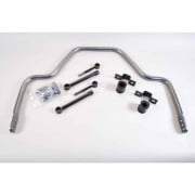Hellwig F250 Sd 2 Wd Rsb  NT15-1721  - Handling and Suspension