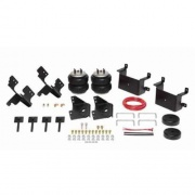 Firestone Ind 2015 F150 Ride Rite Kit  NT15-1760  - Handling and Suspension