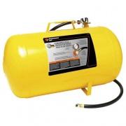 Performance Tool AIR TANK  NT15-1826  - Tire Pressure - RV Part Shop USA