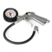 Performance Tool TIRE INFLATOR  NT15-1828  - Tire Pressure - RV Part Shop USA