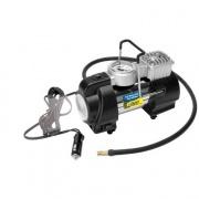 Performance Tool TIRE INFLATOR  NT15-1829  - Tire Pressure - RV Part Shop USA