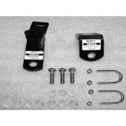 Roadmaster Reflex Bracket Kit  NT15-1878  - Steering Controls - RV Part Shop USA