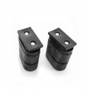 Timbren Ses Rear Sprntr3500 07-09  NT15-4032  - Handling and Suspension