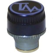 Minder Research Single Brass Transmitter  NT17-0050  - Tire Pressure