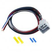 Tekonsha 1 Plug Dodge & Ram  NT17-0141  - Braking