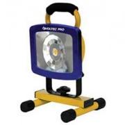Voltec 14W AC LED Work Light  NT18-2012  - Flashlights/Worklights - RV Part Shop USA