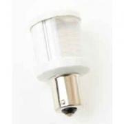 Arcon 1141 Bulb 18 LED Sw 12V   NT18-2024  - Lighting