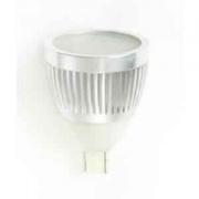 Arcon 921 Bulb 24 LED Sw 12V   NT18-2067  - Lighting