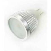 Arcon 921 Bulb 24 LED Bw 12V   NT18-2068  - Lighting