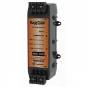 Technology Research 30Amp Surge Guard Hardwire  NT18-7669  - Surge Protection