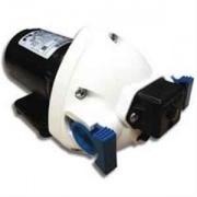 Flojet 3.5 GPM Water Pressure Pump   NT18-7685  - Freshwater