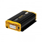Go Power 1000W Pure Sine Wave Inverter Cul  NT19-4068  - Power Centers