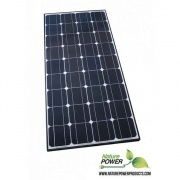 RDK Products 90W Solar Panel:Nature Power  NT19-4273  - Solar - RV Part Shop USA