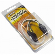 """Wirthco 12\\"""" Trailer Harness  NT19-4483  - Towing Electrical"""
