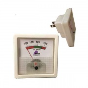 Prime Products AC Voltage Meter  NT19-4588  - Tools - RV Part Shop USA