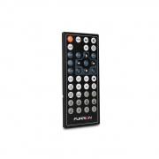 Lippert 1 Din DVD (40 Fthq) (Dv5600)  NT19-9053  - Televisions