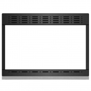 Contoure TRIM KIT FOR MODEL RV980B  NT19-9090  - Microwaves - RV Part Shop USA