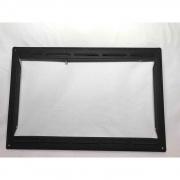 Contoure TRIM KIT FOR MODEL RV-780B, BLACK  NT19-9162  - Microwaves - RV Part Shop USA