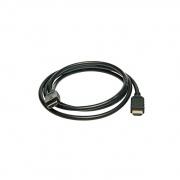 Lippert HDMI Cable 25 Ft/V1.4 (HDMI25Fv4)  NT19-9187  - Televisions - RV Part Shop USA