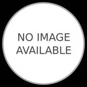 "Dometic 6\\""Garnish Fantastic White  NT22-0485  - Interior Ventilation - RV Part Shop USA"