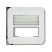 AP Products RV Vent Shade  NT22-0590  - Doors - RV Part Shop USA