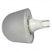 ITC 3 Watt LED Wedge Bulb  NT22-1160  - Lighting