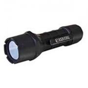 Voltec Tactical LED Flash  NT22-6903  - Flashlights/Worklights - RV Part Shop USA
