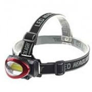 Voltec LED Head Lamp  NT22-6904  - Flashlights/Worklights - RV Part Shop USA