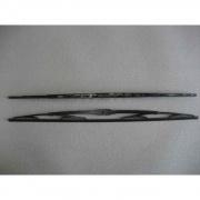 "Diesel Equipment 28\\"" J Hook Wiper Blade Assembly   NT23-2296  - Wiper Blades - RV Part Shop USA"