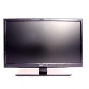 "Majestic Globe 19\\"" 12V LED TV DVD/Mmmi  NT24-0406  - Televisions - RV Part Shop USA"