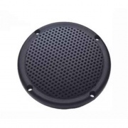 "PQN Enterprises 3.5\\""Dualcone Waterproof Speaker  NT24-0414  - Audio CB & 2-Way Radio"
