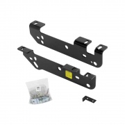 Reese Fifth Wheel Quick Install Brackets  NT25-2042  - Fifth Wheel Hitches