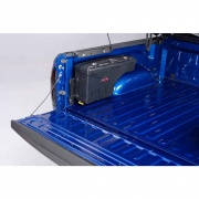 Undercover F-150 2015 Drivers  NT25-2272  - Tool Boxes