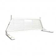 Westin H-Rack Wh F150-Gm 99-11  NT25-2325  - Headache Racks