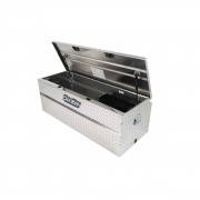 DeeZee Blue Chest - Padlock  NT25-3710  - Tool Boxes
