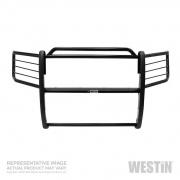 Westin 2014+ 4Runner Sprtsmn Gg  NT25-3898  - Grille Protectors - RV Part Shop USA