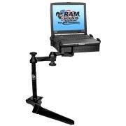 RAM Mounts LAPTOP MOUNT FORD SPRDUTY  NT45-0453  - Car Organizers - RV Part Shop USA