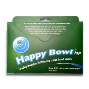 Happy Bowl Happy Bowl Mp Toilet Line  NT69-5252  - Sanitation