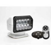Golight LED Permanent Mount Radio  NT69-7011  - Flashlights/Worklights