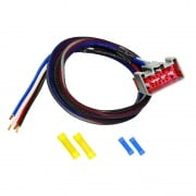 Tekonsha 1 Plug Ford  NT71-0471  - Braking