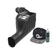 Advanced Flow Engineering Magnum FORCE Stage-2Si Pro DRY S Cold Air Intake System  NT71-2879  - Filters
