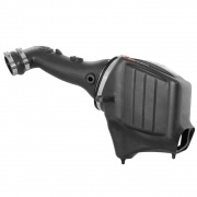 Advanced Flow Engineering Magnum FORCE Stage-2 Pro DRY S Cold Air Intake System  NT71-2884  - Filters
