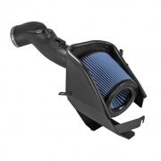 Advanced Flow Engineering Magnum FORCE Stage-2 Pro 5R Cold Air Intake System  NT71-2885  - Filters