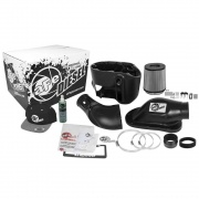 Advanced Flow Engineering Magnum FORCE Stage-2Si Pro DRY S Cold Air Intake System  NT71-2886  - Filters