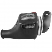 Advanced Flow Engineering Magnum FORCE Stage-2 Pro DRY S Cold Air Intake System  NT71-2890  - Filters - RV Part Shop USA