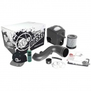 Advanced Flow Engineering Magnum FORCE Stage-2 Pro DRY S Cold Air Intake System  NT71-2894  - Filters - RV Part Shop USA