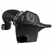 Advanced Flow Engineering Magnum FORCE Stage-2 Pro DRY S Cold Air Intake System  NT71-2898  - Filters - RV Part Shop USA