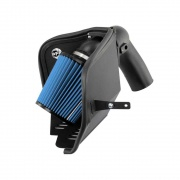 Advanced Flow Engineering Magnum FORCE Stage-2 Pro 5R Cold Air Intake System  NT71-2899  - Filters - RV Part Shop USA