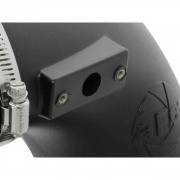 Advanced Flow Engineering Magnum FORCE Stage-2Si Pro DRY S Cold Air Intake System  NT71-2901  - Filters - RV Part Shop USA