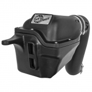 Advanced Flow Engineering Magnum FORCE Stage-2Si Pro DRY S Cold Air Intake System  NT71-2902  - Filters - RV Part Shop USA
